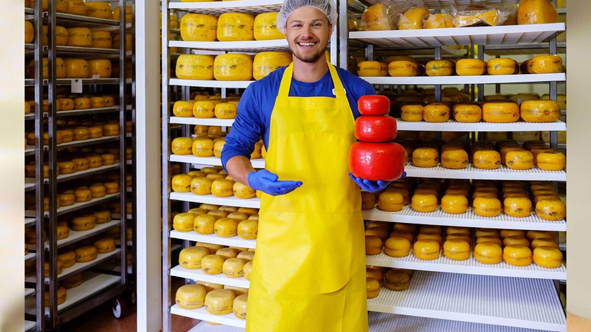 Horeca-formaggio-produttore-Foodbarrio