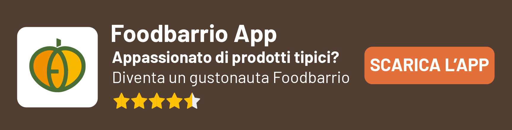 app-banner-foodbarrio-prodotti-tipici-italia
