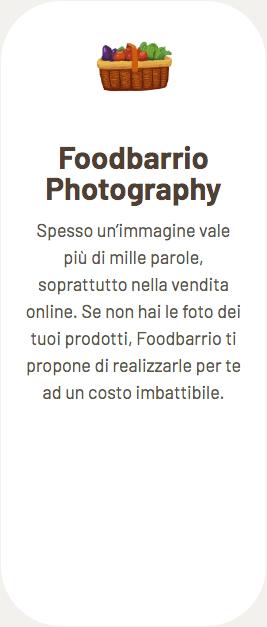 foodbarrio-photography