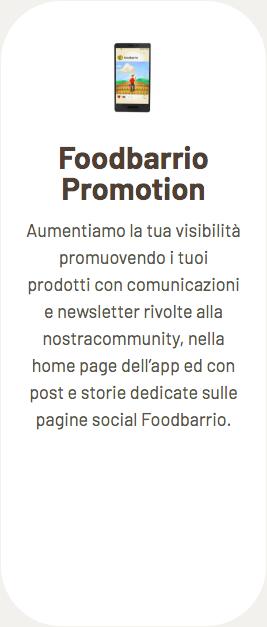 foodbarrio-promotion