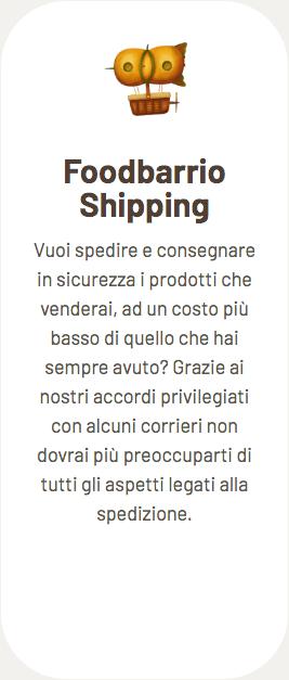 foodbarrio-shipping