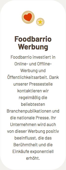 foodbarrio-pubblicita