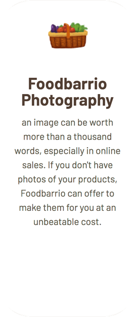 foodbarrio-photography