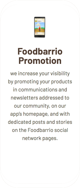foodbarrio-promotion