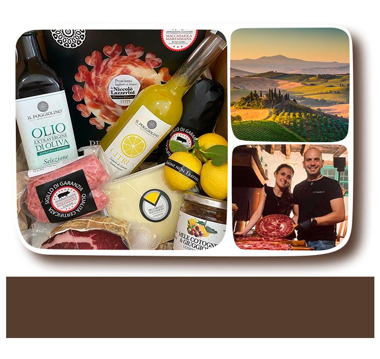 Viaboschi-Friuli-3