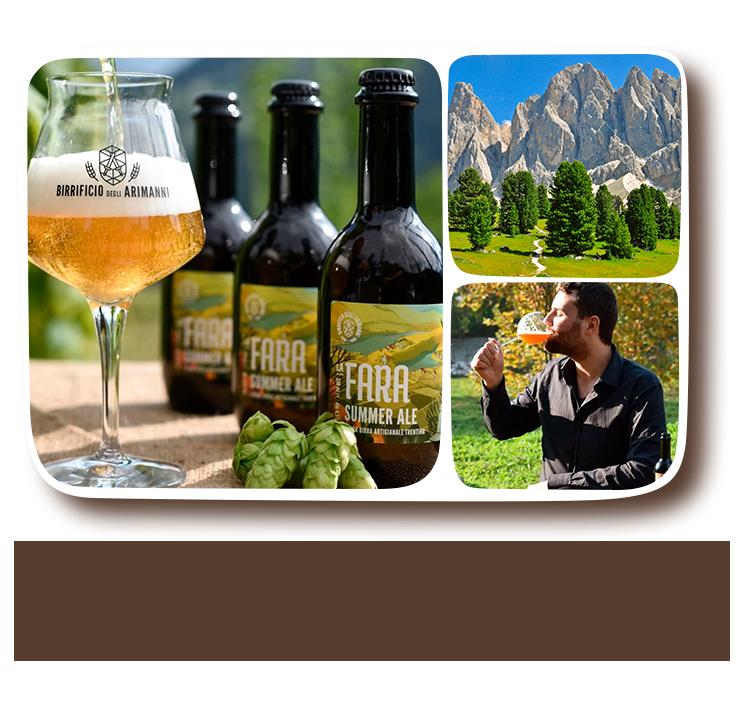 Viaboschi-Friuli-4