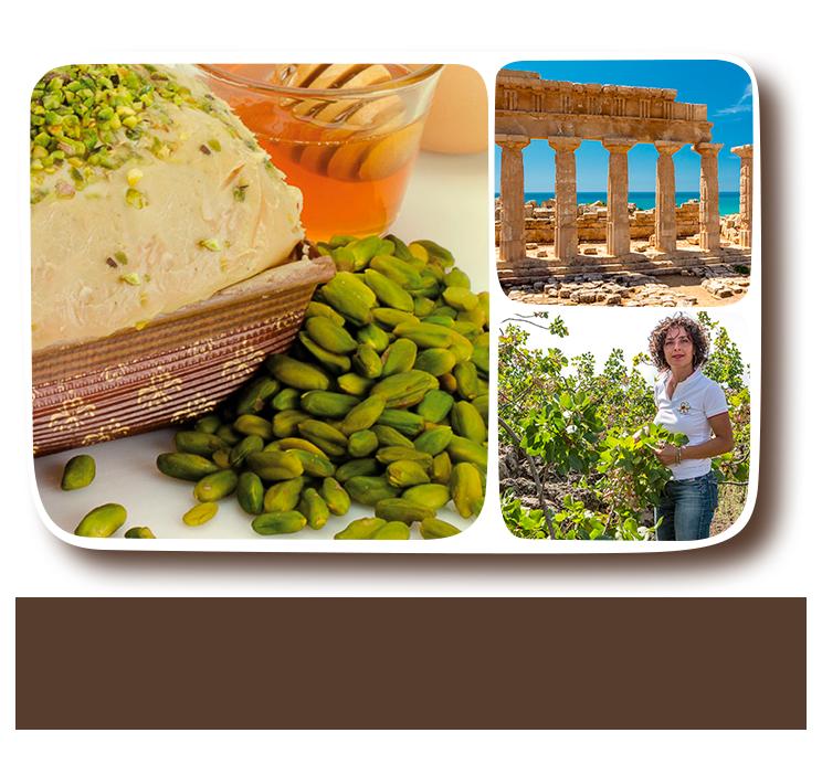 Viaboschi-Friuli-5