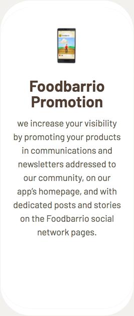 foodbarrio-promotion-en