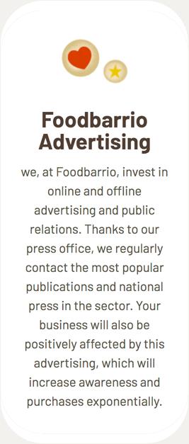 foodbarrio-pubblicita-en