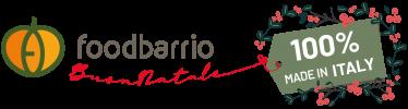 Foodbarrio_Natale_ok