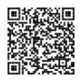 QR-GooglePlay