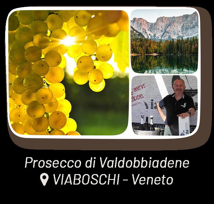 Viaboschi-Friuli