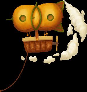 mongolfiera-contatti